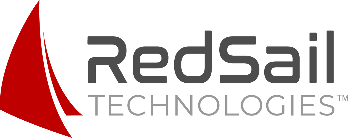 RedSail Technologies™, LLC